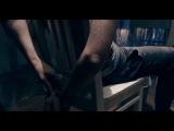 Погружение  (Серия 1-4)  [2013, Триллер, Фантастика]